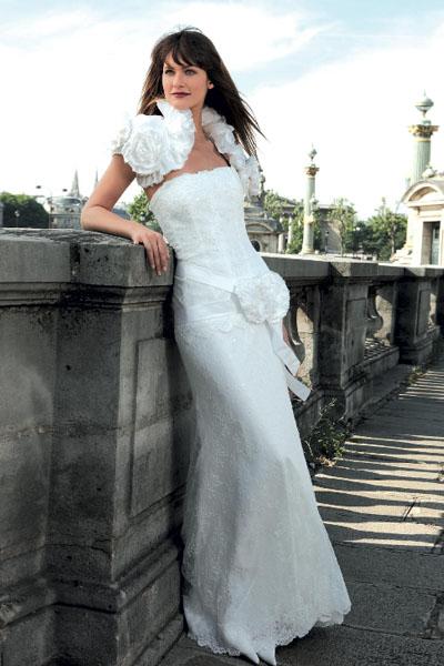 Свадебный салон брянск бетти