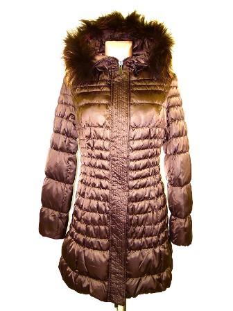 финские зимние куртки для мужчин аляски